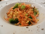 Karottenspaghetti_01