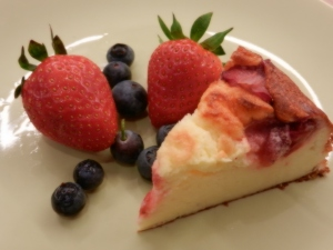Strawberry_Cheesecake_03