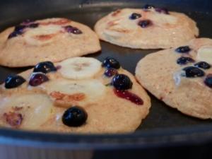 Pancakes_01