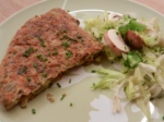 Tortilla_03