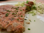 Tortilla_02