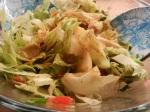 Indischer-Salat_03