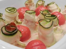 zucchiniröllchen_03