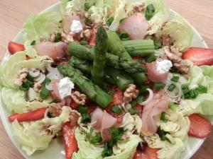 spargel-erdbeer-salat_01