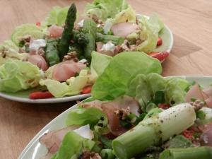 spargel-erdbeer-salat_02