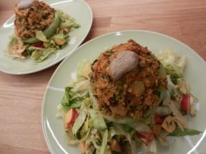 Gefüllte-Kohlrabi-Indischer-Salat_02