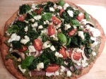 Feta-Pizza_05