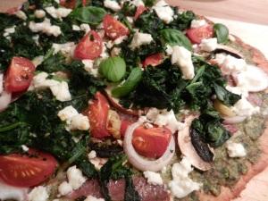 Feta-Pizza_06