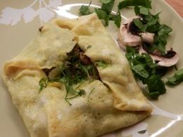 Thai-Omelett_03