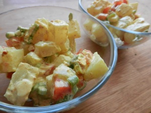 Kohlrabi_Curry_Salat-01