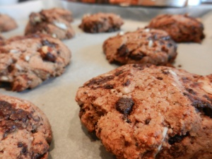 Chocolate-Nuts-Cookies_03