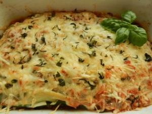 Zucchini-Lasagne_05