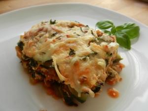 Zucchini-Lasagne_06