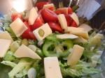 Cheeseburger-Salat-03