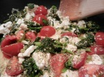 Spinat-Feta-Tomaten-Pfanne_01
