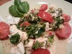 Spinat-Feta-Tomaten-Pfanne_02