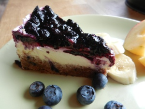 Manhatten-Cheesecake_05