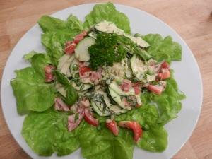 Lauwarmer-Zucchini-Salat_04
