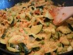 Zucchini-Fischcurry_01