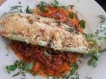 Salat-Ricotta-Zucchini-al-forno_02