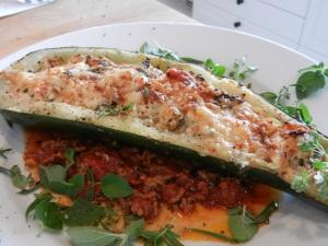 Salat-Ricotta-Zucchini-al-forno_01