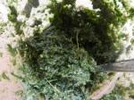 Estragon-Pesto-Chutney_03
