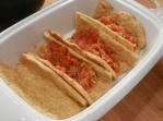 Enchiladas-Zucchini-Salsa_02