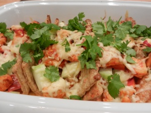 Enchiladas-Zucchini-Salsa_06