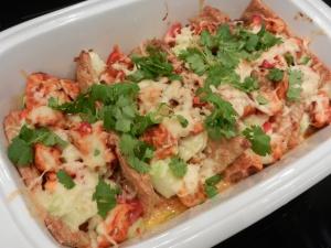 Enchiladas-Zucchini-Salsa_05