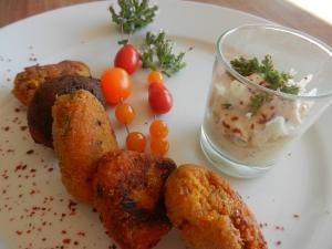 Zucchini-Kürbis-Kroketten_05