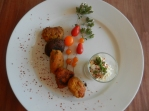 Zucchini-Kürbis-Kroketten_01