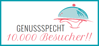 10000-besucher-gesnussspecht