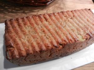 Zucchini-Mandel-Kuchen_03