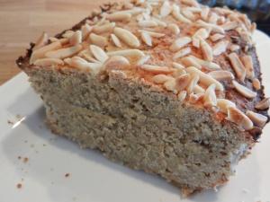 Zucchini-Mandel-Kuchen_04