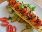 Hummus-Zucchini_03