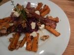 Blaukraut-Kürbis-Speck-Salat_01