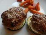 Melanzani-Lamm-Burger_01