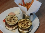 Melanzani-Lamm-Burger_02