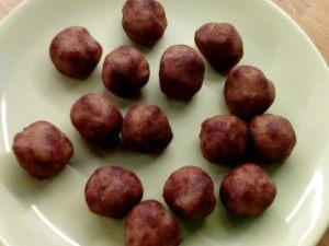 Marzipankartoffeln_01