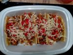 Enchiladas-tradicional_03