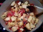 Zucchini-Eintopf_01