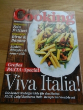 Cooking_01