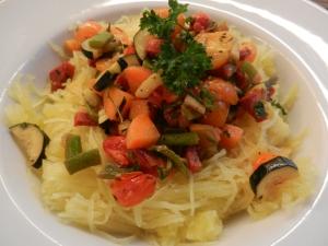 Spaghettikuerbis_Pisto-Manchego_03