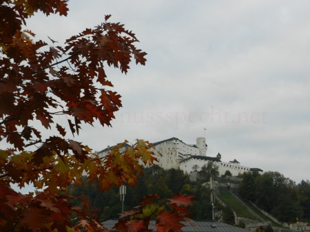 Salzburger-Festung-Herbst_01