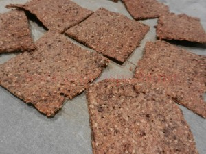Low-Carb_Knaeckebrot_03