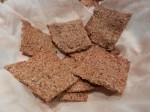 Low-Carb_Knaeckebrot_04