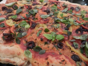 Vegane-Pizza_03