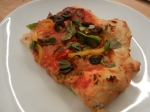 Vegane-Pizza_04
