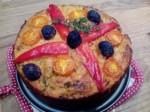 Herzhafter-Kuchen-Provencal_03