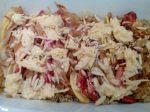 Quinoa-Rueben-Obst-Auflauf_03